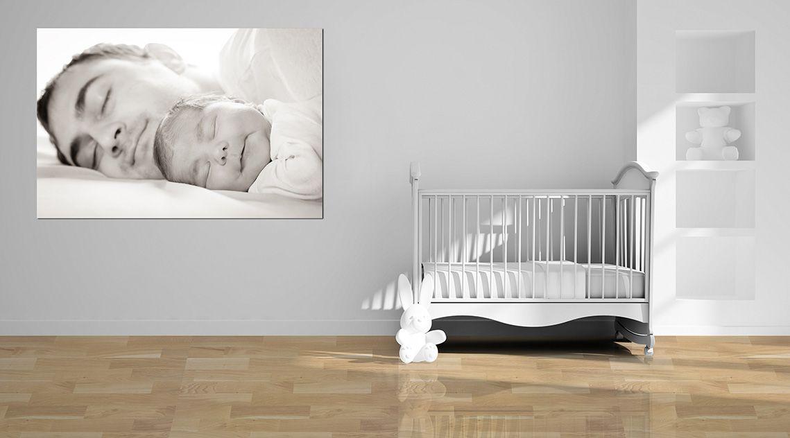 pannelli decorativi in legno #adesivi #online #idee #casa ... - Idee Arredamento On Line