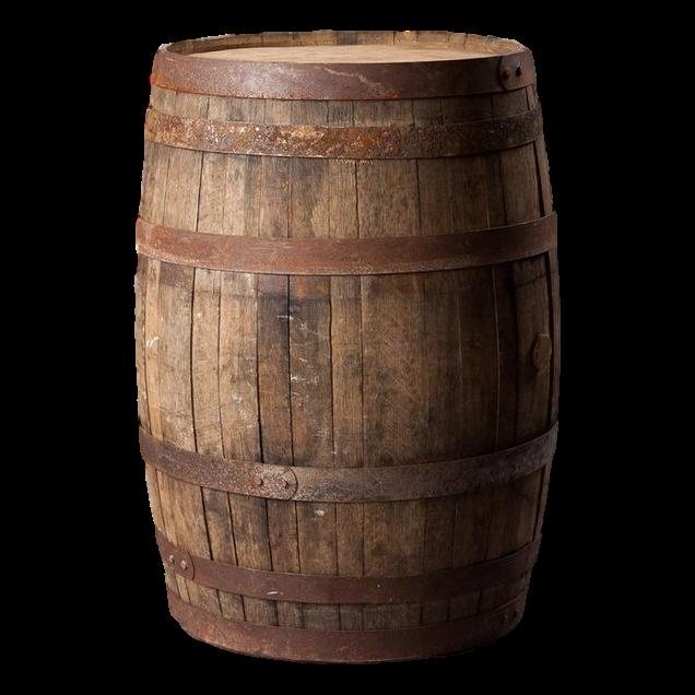 Https Sddrums Com Wp Content Uploads 2016 02 Whiskey Barrel Png Whiskey Barrels For Sale Whiskey Barrel Wine Barrel