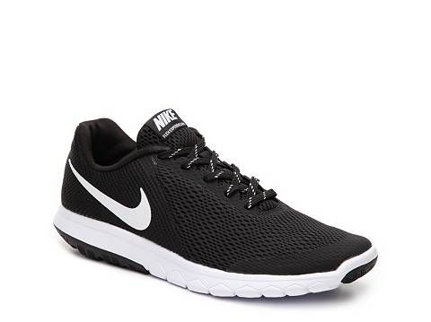 67198dff5bb Nike Flex Experience Run 5 Lightweight Running Shoe - Womens 8   DSW ...