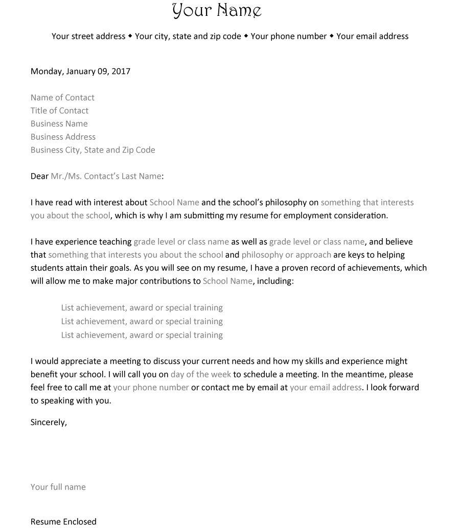 30 Amazing Letter Of Interest Samples Templates In Letter Of Interest Template M Letter Of Interest Template Letter Of Interest Sample Cover Letter Template Letter of interest template free