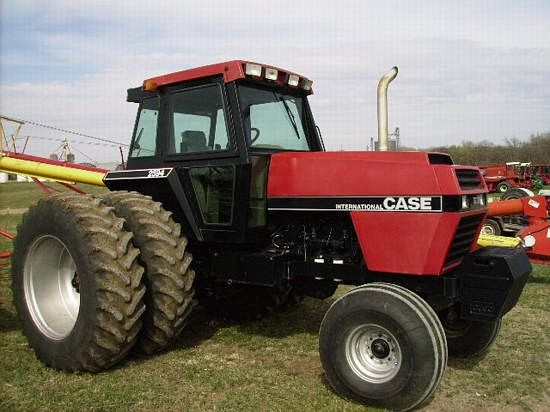 Click On The Above To Download Case International 2090 2290. Click On The Above To Download Case International 2090 2290 2390 2590 2094 2294 2394 2594 Tractor Service Repair Manual. Wiring. 3294 Case Ih Wiring Schematic At Scoala.co