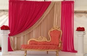Image result for wedding stage decoration in pakistan simple indian weddings also the best marriage images on pinterest dream rh