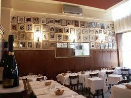 pizzeria santa lucia milano, Via San Pietro All\'Orto,3   Milano ...