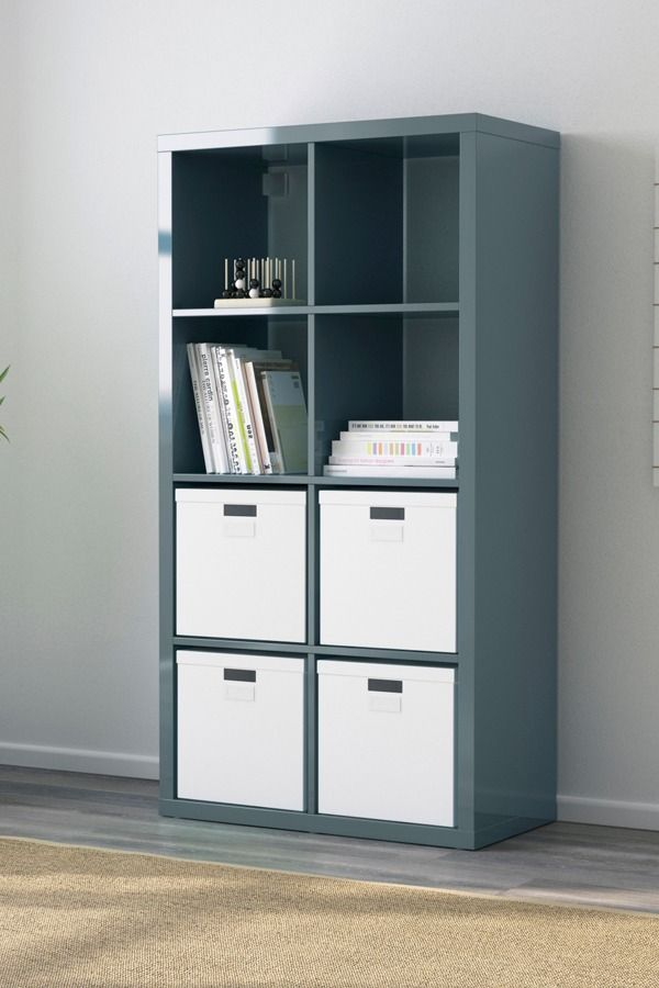 pretty nice 846cf 20798 Stack them up. Mount it on the wall. Use it as a room ...