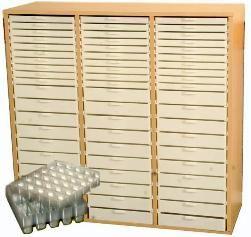 29++ Craft storage units cabinet trends