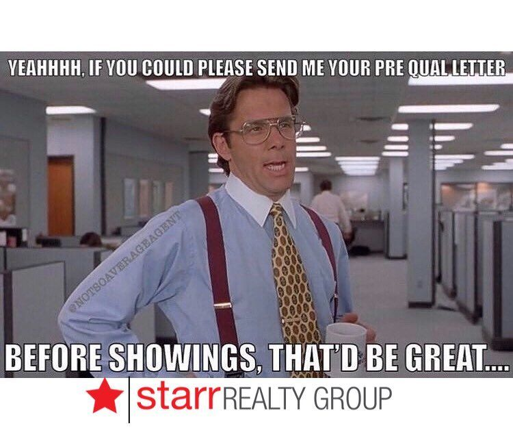 Check Out Our Private Real Estate Mastermind With 18 600 Agents Click The Photo For More Funny Happy Birthday Meme Inappropriate Birthday Memes Birthday Meme