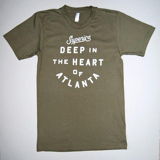Superica T Shirts For Women Mens Tops Mens Tshirts