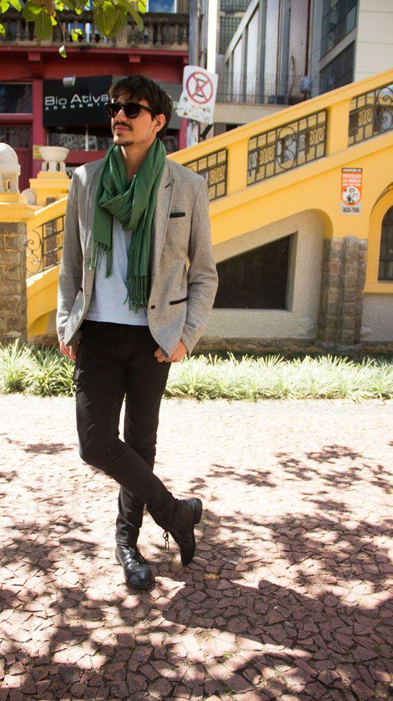 CLR Street Fashion: Dante in Brazil uprrp PR Puerto Rico summerSpring fashion