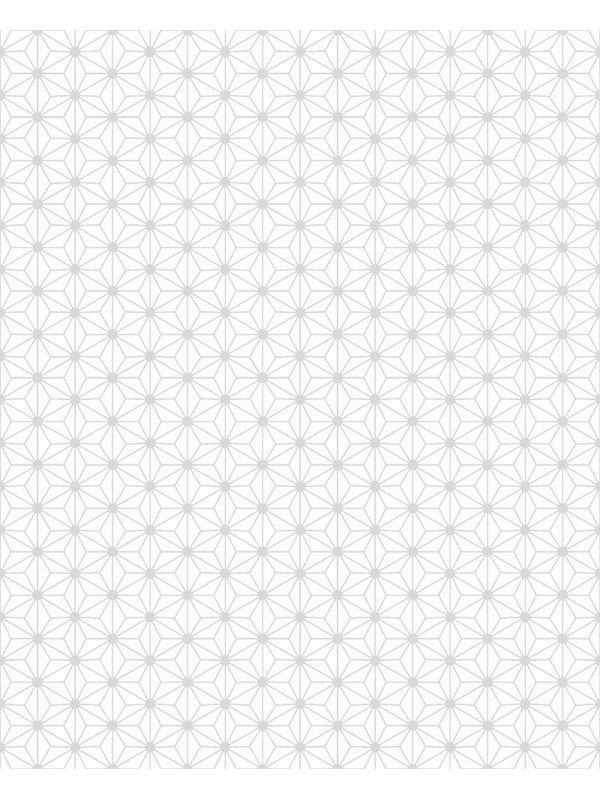 Papier Peint Origami Blanc Gris Scandinave Graham Brown Papier Peint Papier Peint Bureau Fond D Ecran Scandinave