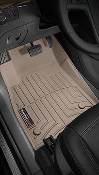 Car Mats Floor Mats Cargo Liners Side Window Deflectors
