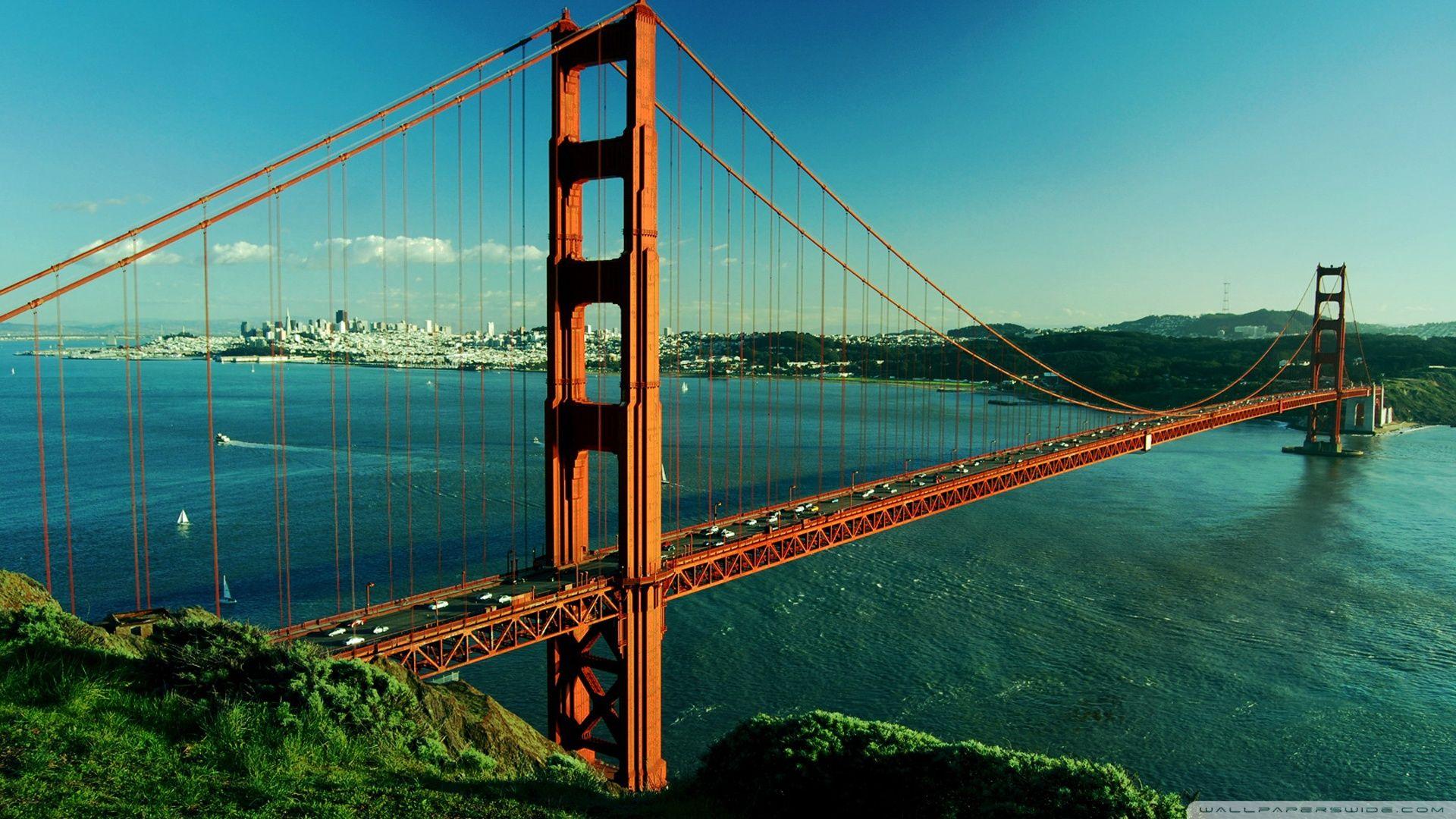 Golden Gate Bridge San Francisco Ca San Francisco Tourist San Francisco Tourist Attractions San Francisco Golden Gate Bridge