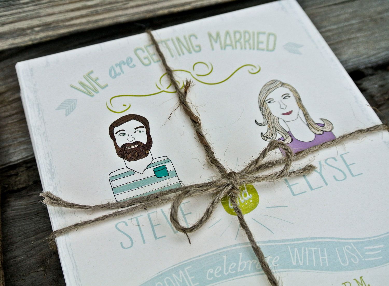 original wedding invitations - buscar con google | invitations, Wedding invitations