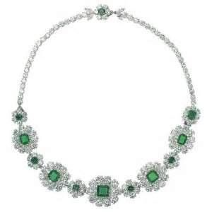 Image Search Results for van cleef and arpels jewelry