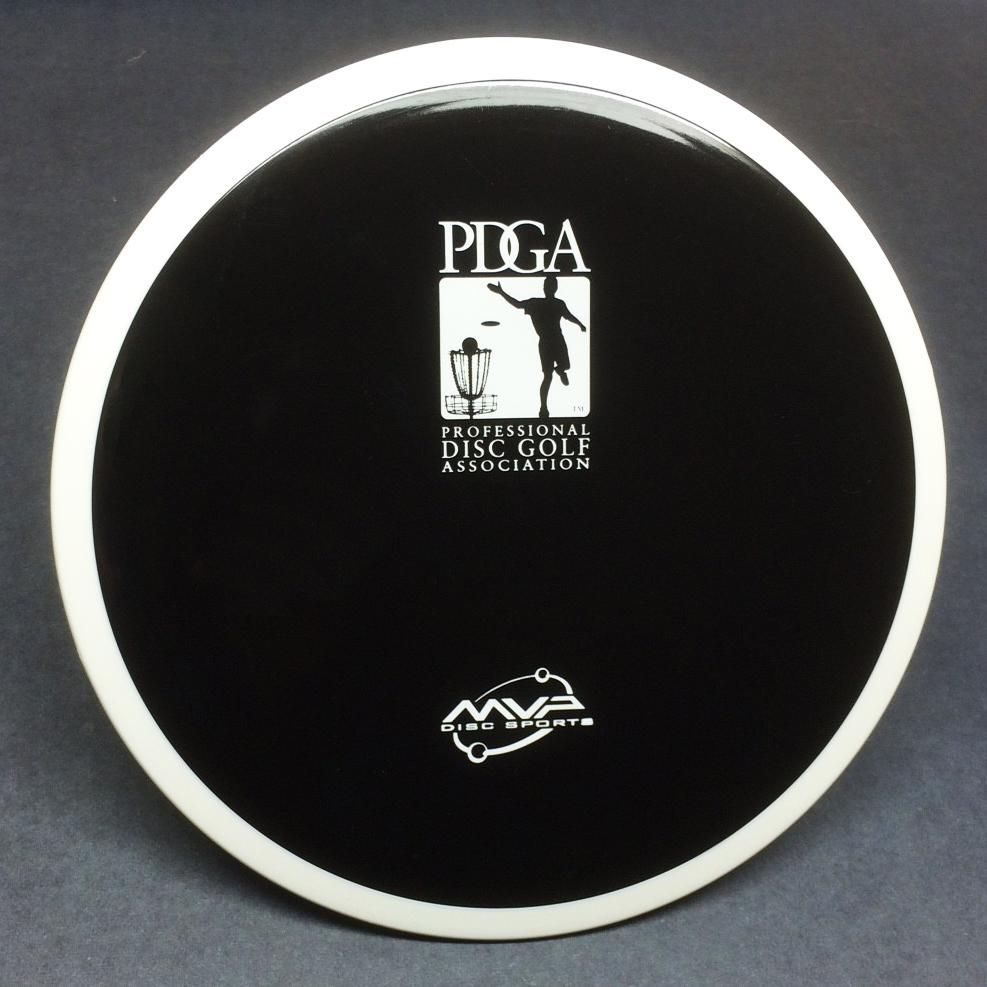 MVP Disc Sports on Disc golf, Lucky day, Cool stuff
