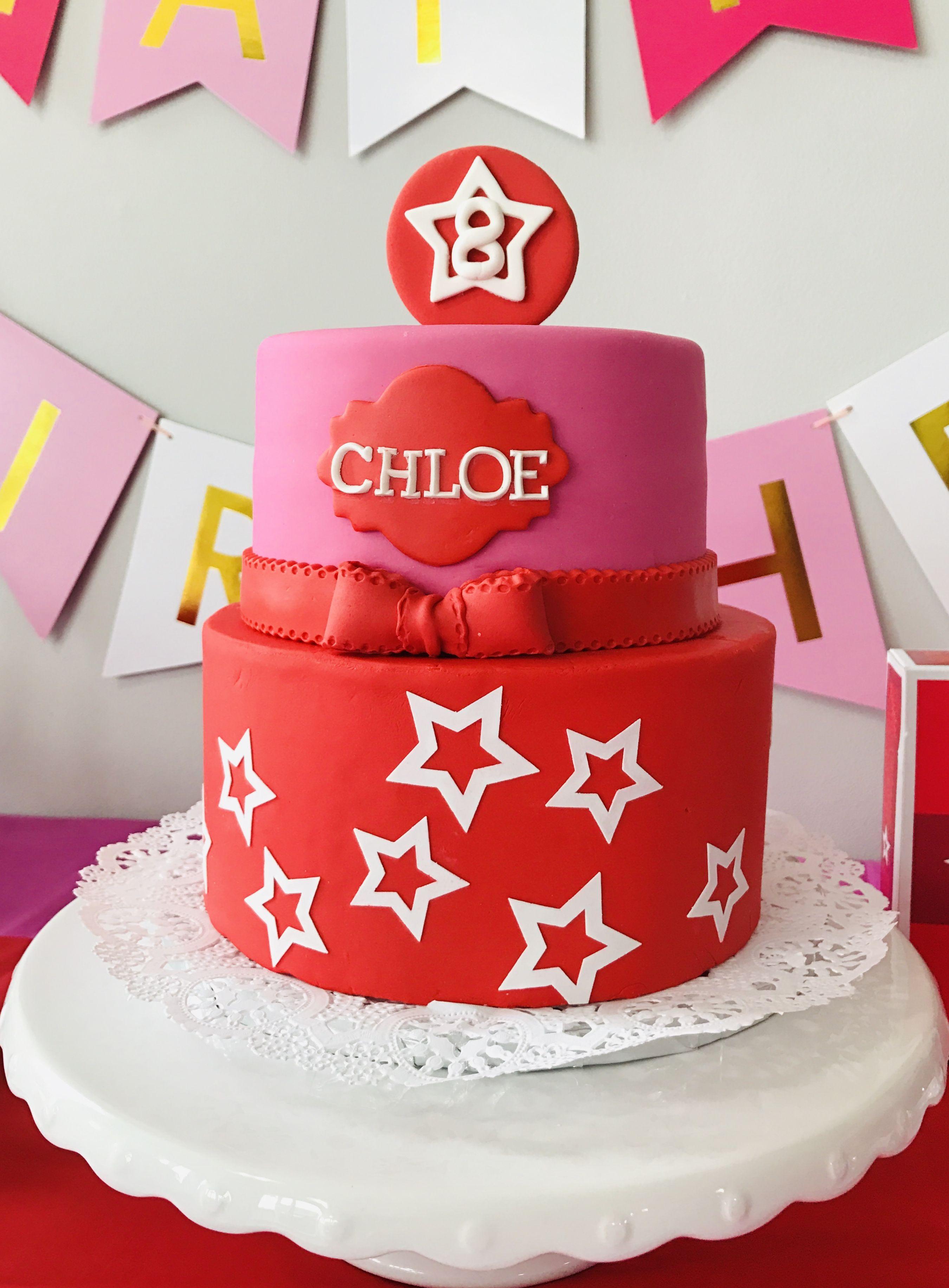 American girl cake fondant cakes american girl cakes cake