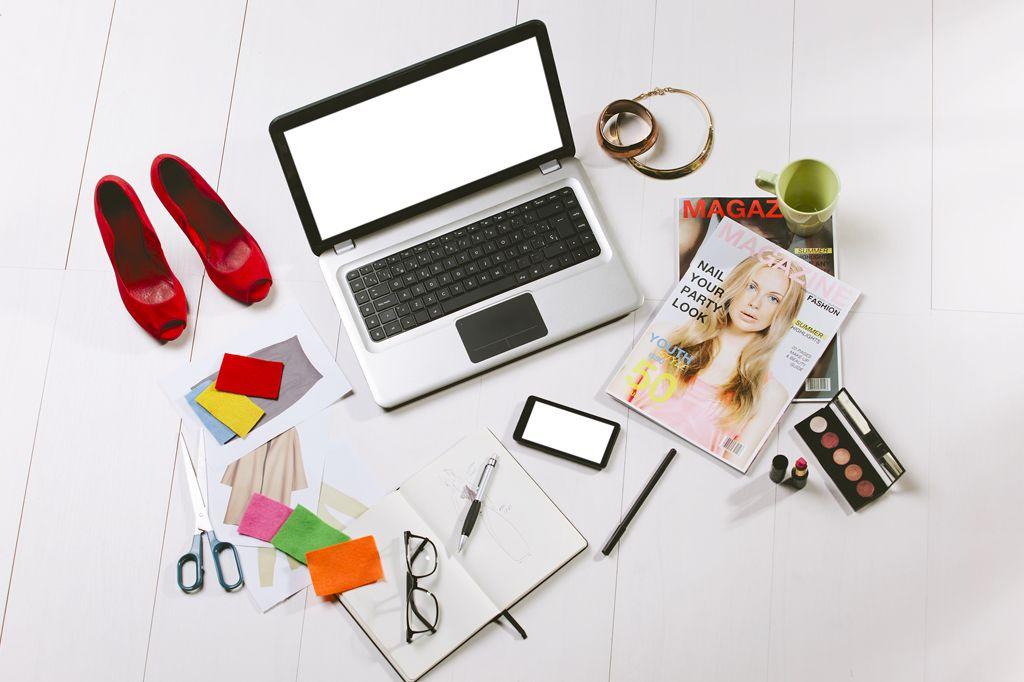 Miksi blogata? Onhan sinulla yrittäjänä vino pino tärkeämpiäkin rautoja tulessa, ja blogin aloittaminen on siihen päälle jo vähän liikaa. Suosittelemme silti, että lukaiset viisi hyvää syytämme ja mietit asiaa vielä uudelleen.