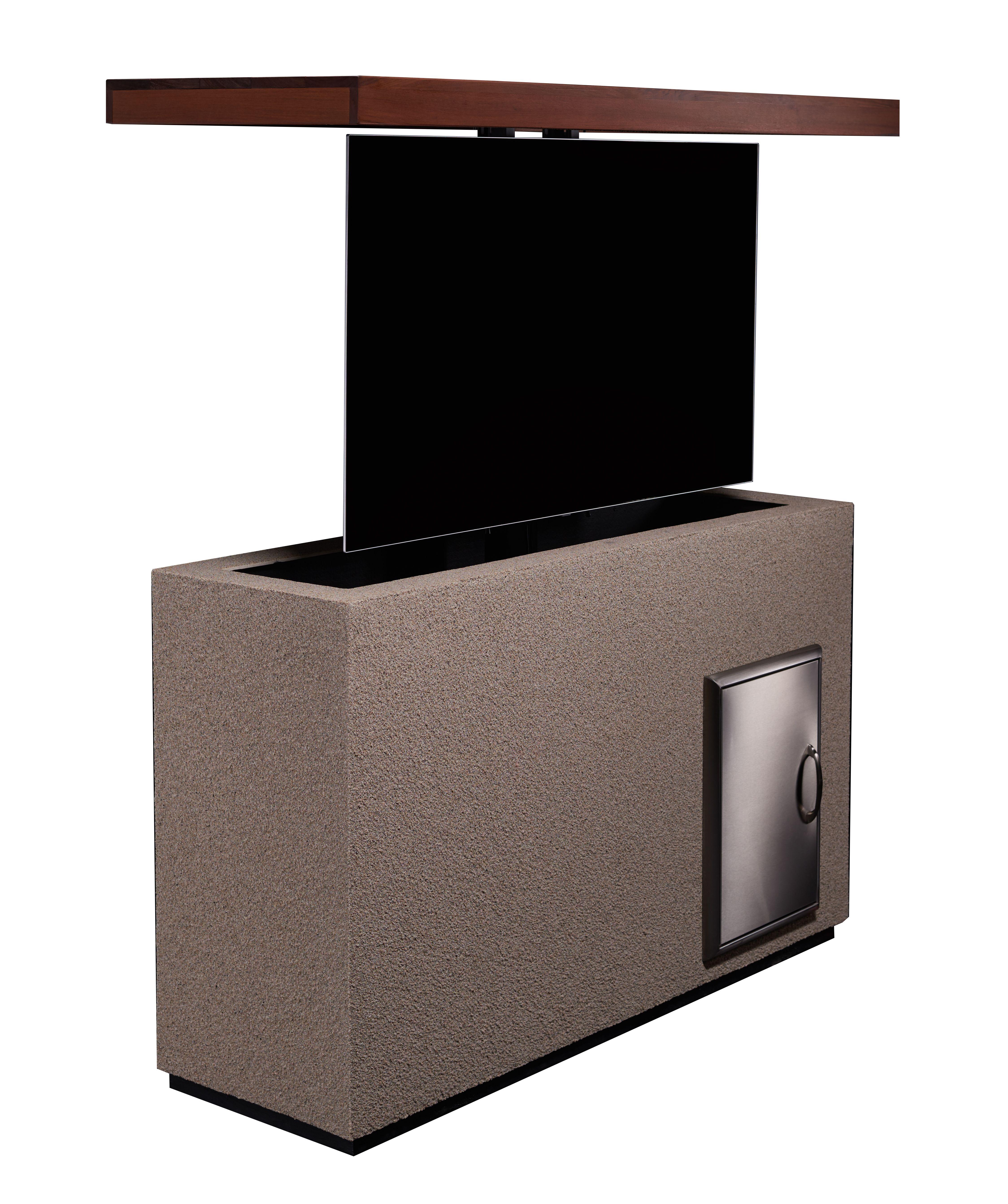 Outdoor TV furniture | Diy outdoor furniture, Outdoor tv ...