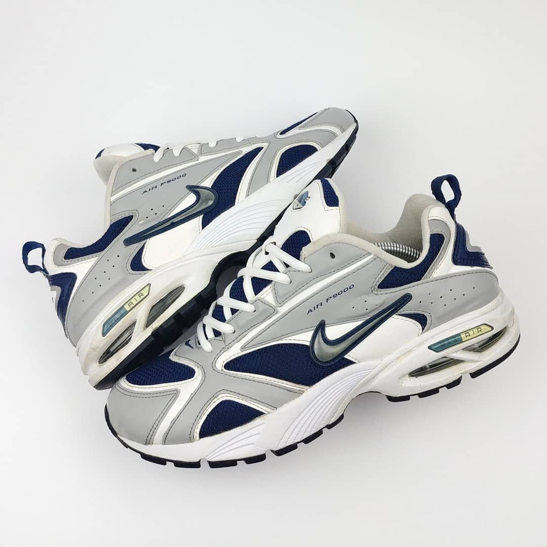 order online watch biggest discount Afbeelding kan het volgende bevatten: schoenen | Schoenen ...