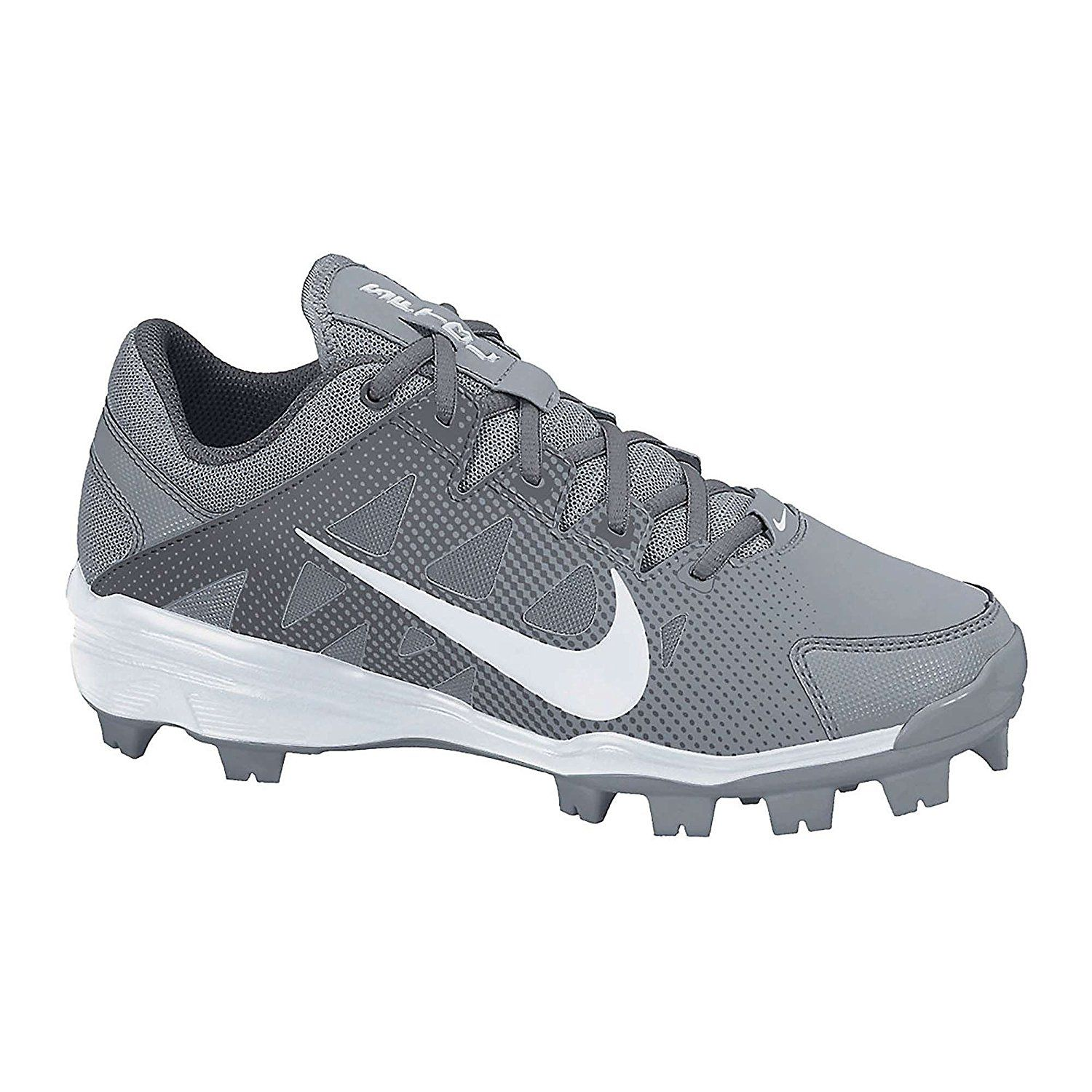 Nike Womens Hyperdiamond Strike MCS Softball Cleat  Quickly view this  special product click the