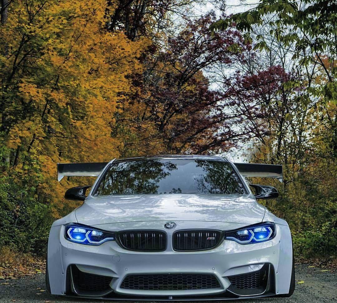 Pin by Archimood on BMW Cars | Bmw, Bmw classic cars, Bmw m3
