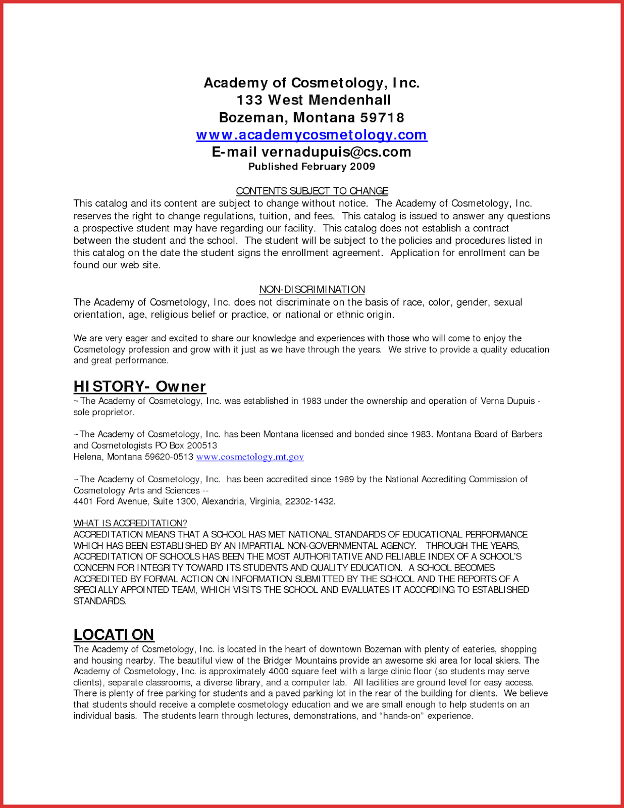 Cosmetologist Resume Example Cosmetologist Resume Examples Newly Licensed Cosmetologist Resume Sample Resume Examples Resume Template Free Resume Templates