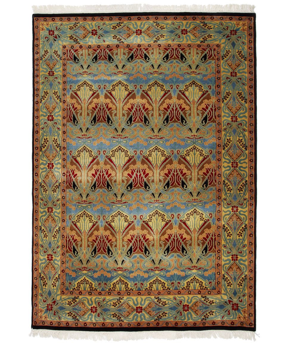 Ianthe Rug More Oriental Rugs At Liberty Co Uk Designed By