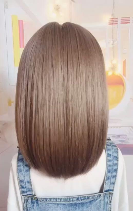 Hairstyles For Long Hair Videos Kiz Bebek Sac Modelleri Kendin