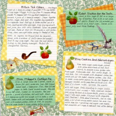 1000 Images About Scrapbook Drawings Pinterest Ea