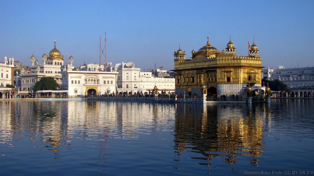 Scrapbook ideas video download - Explore Golden Temple Amritsar And More