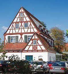 Altes Wasserwerk Landhotel Lisia Cestaro Has Just Reviewed The Hotel Wasserwerk Hotel Pfalz