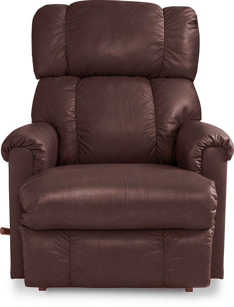 Pinnacle Swivel Recliner Lb999009 With Images Rocker
