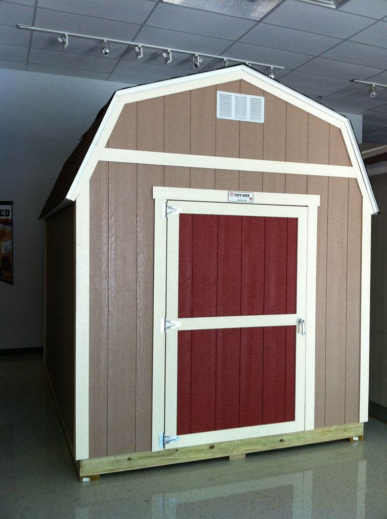Image Result For Tuff Shed Roof Colors Roof Design Roofing Diy Roof Architecture