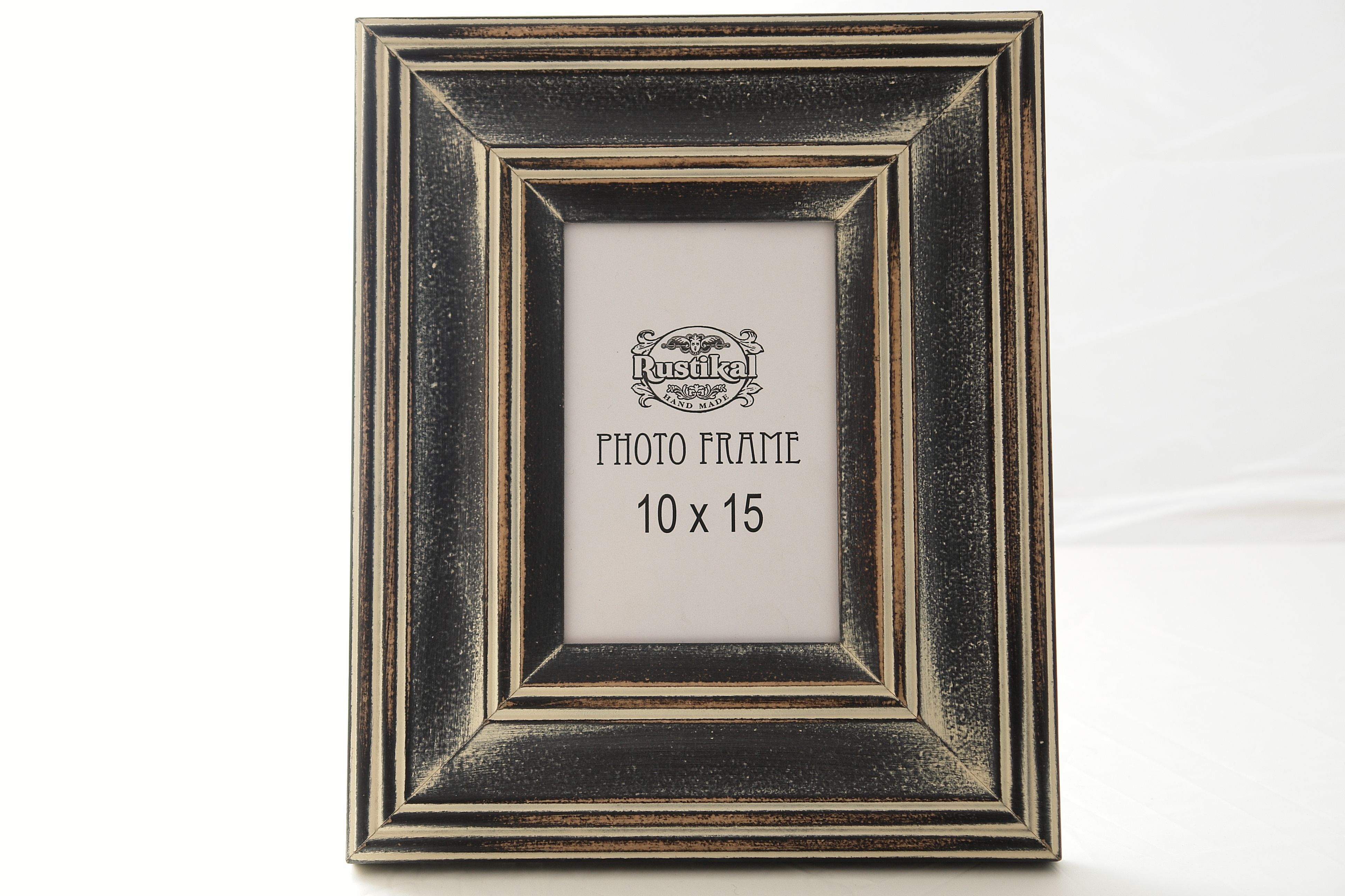 Producer Of Frames For Pictures Rustikal Hand Made Tel 48 889