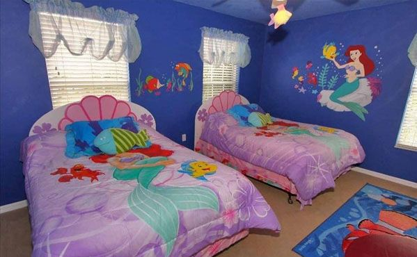 1000 images about Little Mermaid bethroom decoration ideas on Pinterest Mermaid  bedroom Little mermaid bedroom and - Little Mermaid Bedroom Decor- Universalcouncil.info
