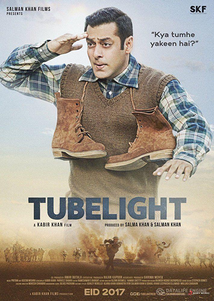Tubelight izle Tam film, Hindi movies, Bollywood