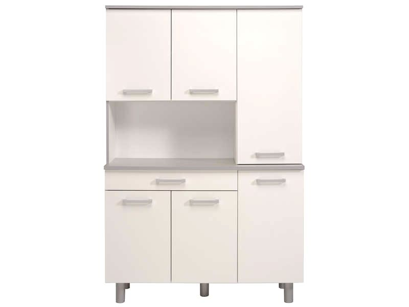 Meuble De Cuisine Conforama Trick In 2020 Kitchen Cabinets Home Decor Decor