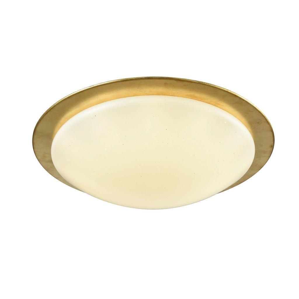 Novel Led Deckenleuchte Gold Jetzt Bestellen Unter Https Moebel Ladendirekt De Lampen Deckenleuchten Deckenlamp Deckenlampe Lampen Deckenleuchten