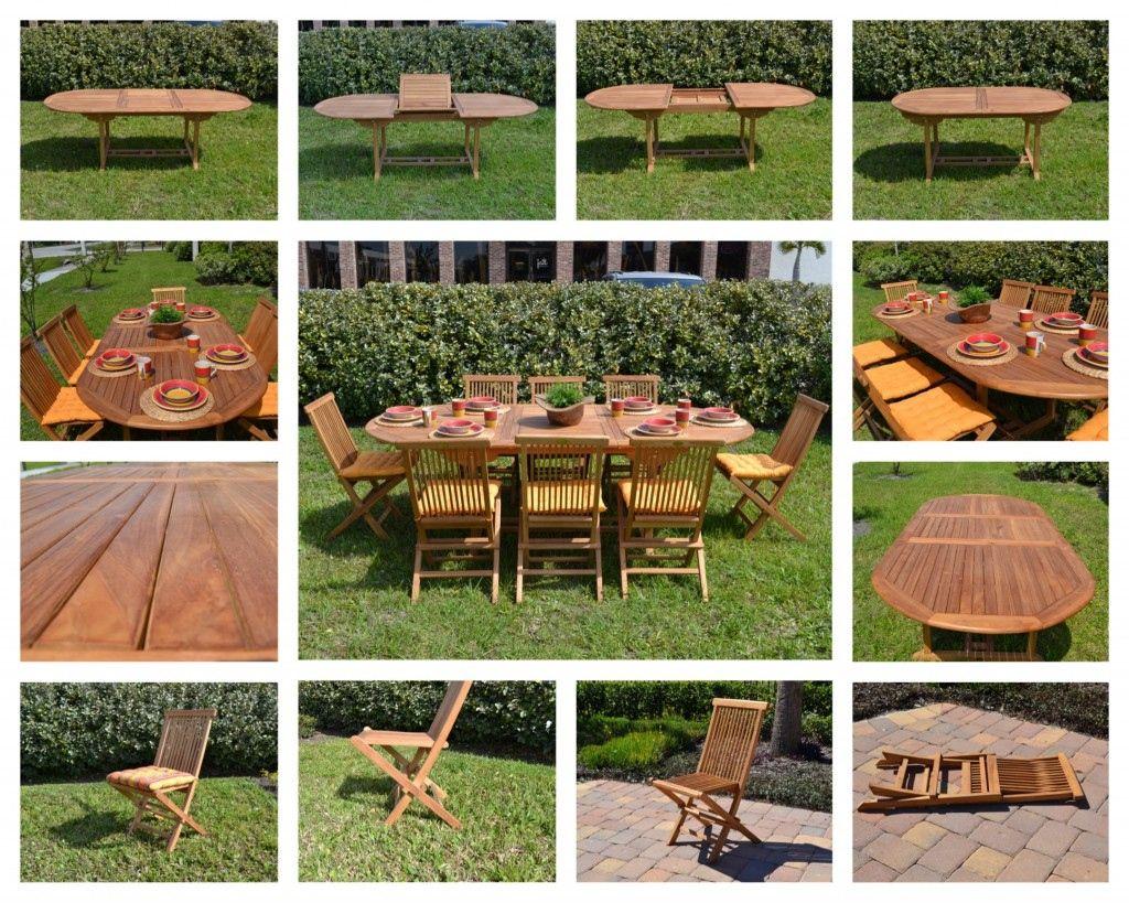 Patio Furniture Daytona Beach   Best Furniture Gallery Check More At  Http://searchfororangecountyhomes
