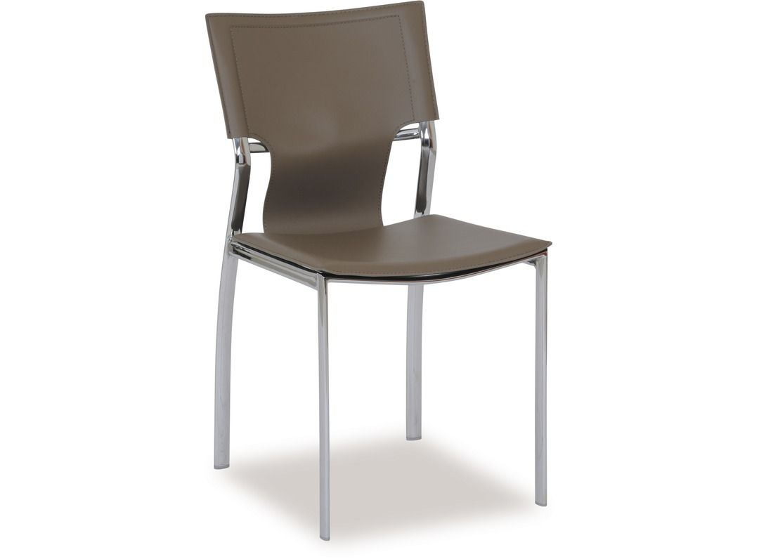 Verran Dining Chair Dining Chairs Dining Room Danske Mobler