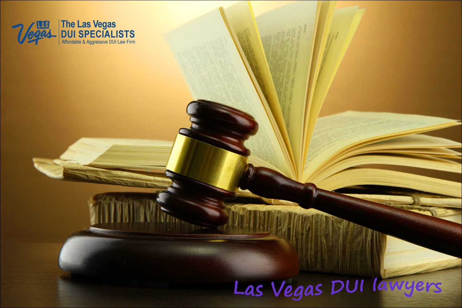 Many Dui Lawyers Las Vegas Offer Their Prospective Clients With