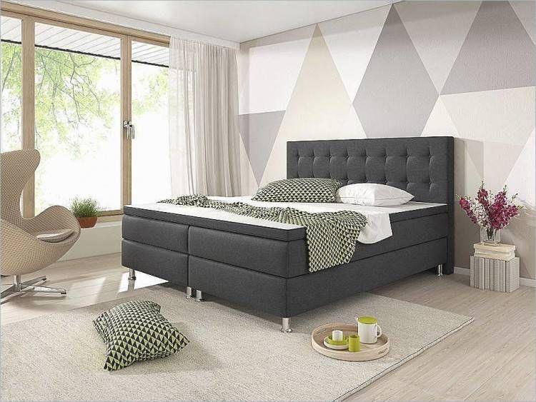 schlafzimmer landhausstil weiß  luxusschlafzimmer