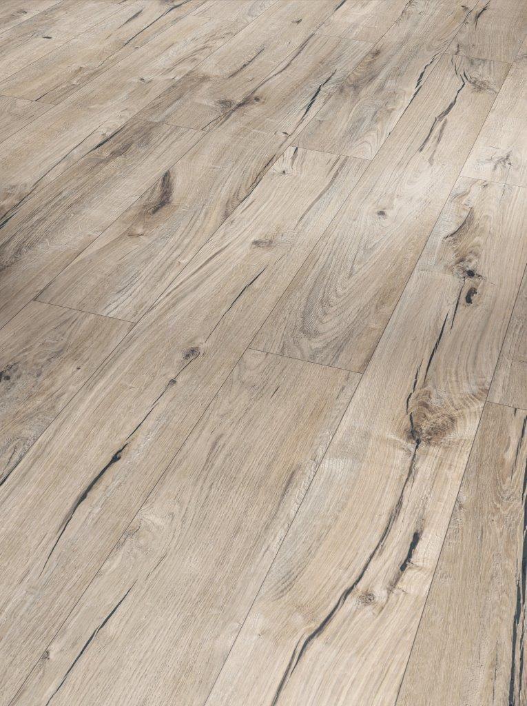 carpet call german laminate from parador trendtime 1 range laminate flooring carpet call. Black Bedroom Furniture Sets. Home Design Ideas
