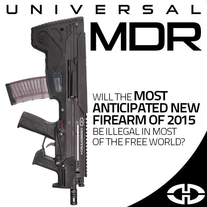 We have two of these coming in soon. One is already spoken for! Awesome guns!!!