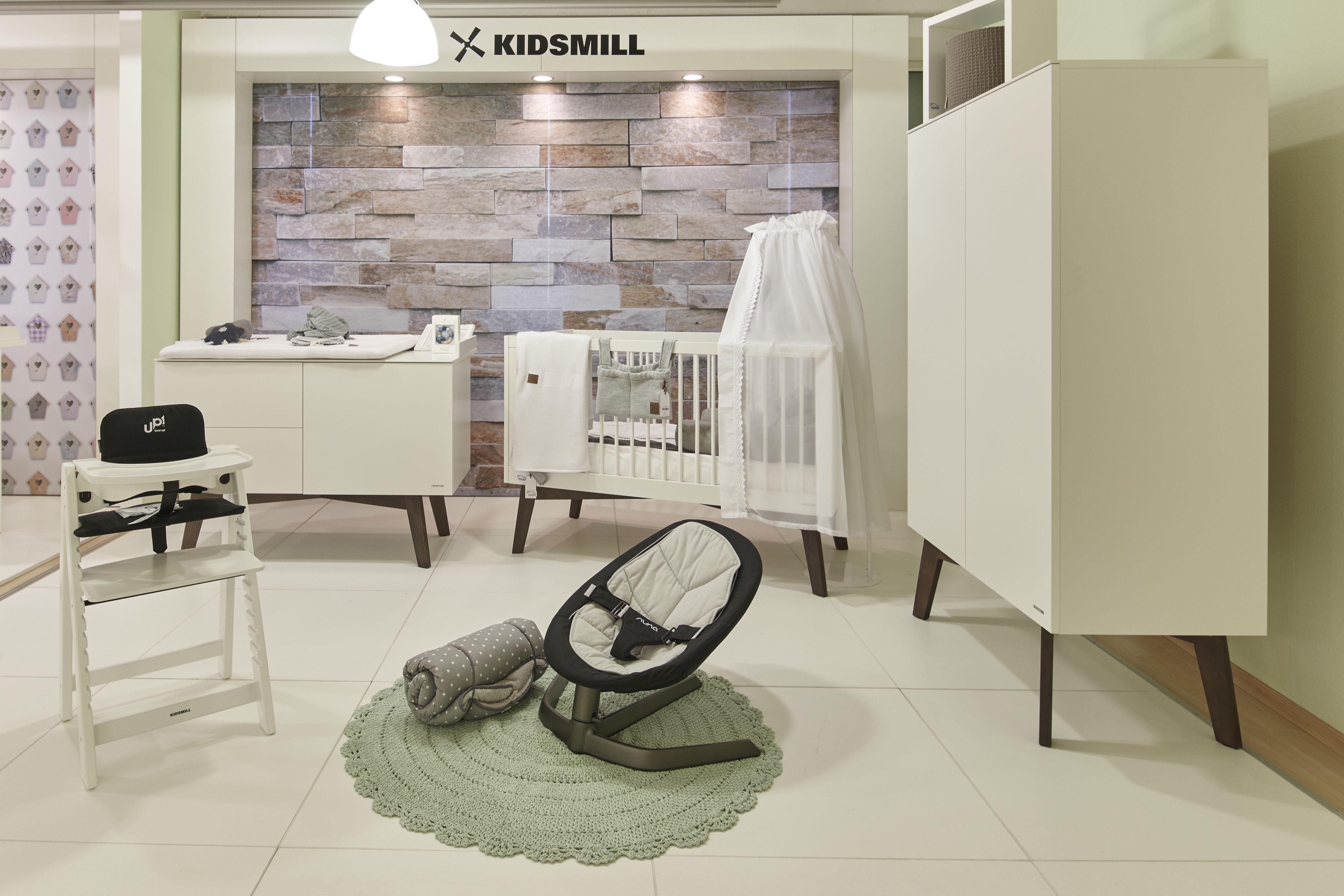Inspirational f r jeden Geschmack das Passende dabei garantiert Bei ber liebevoll dekorierten Kinderzimmer bei