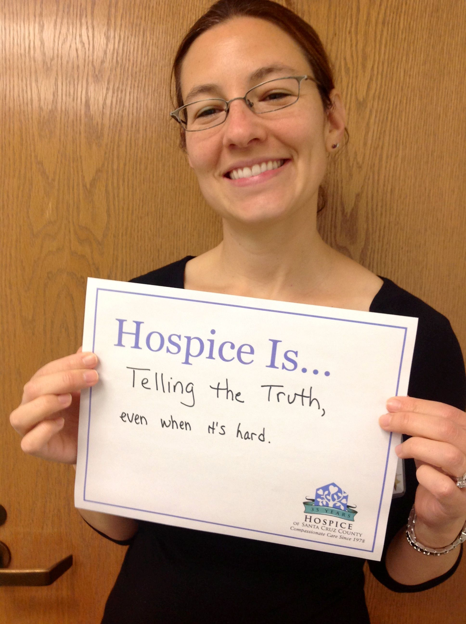 Pin on hospice care