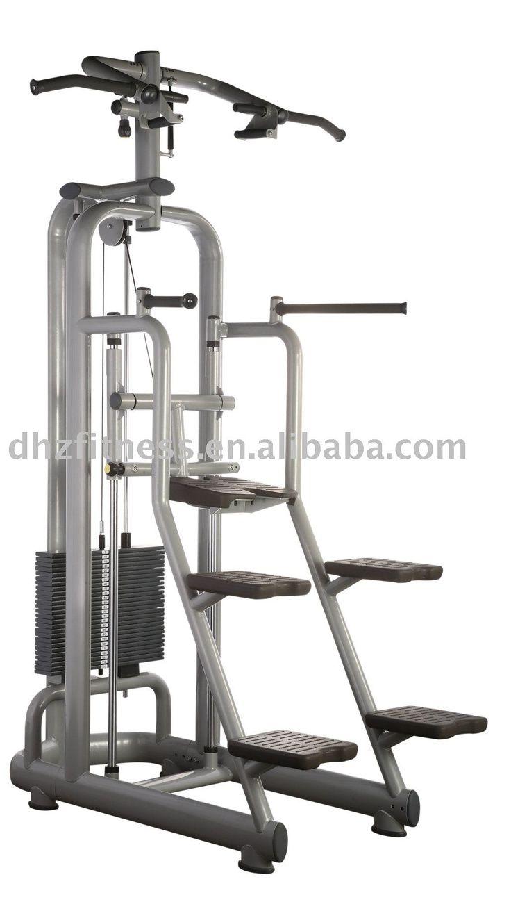 Programme für Fitness: fitness-zvxtyhkr ....   - Fitness Systems - #FITNESS #fitnesszvxtyhkr #für #P...