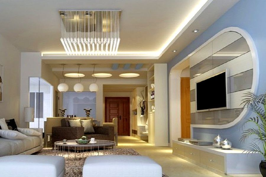 Master Bedroom False Ceiling Design For Bedroom Indian Valoblogi Com