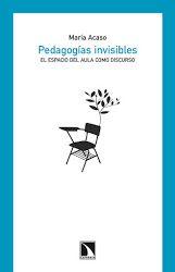 26 Ideas De Pedagogía Pedagogia Educacion Ken Robinson