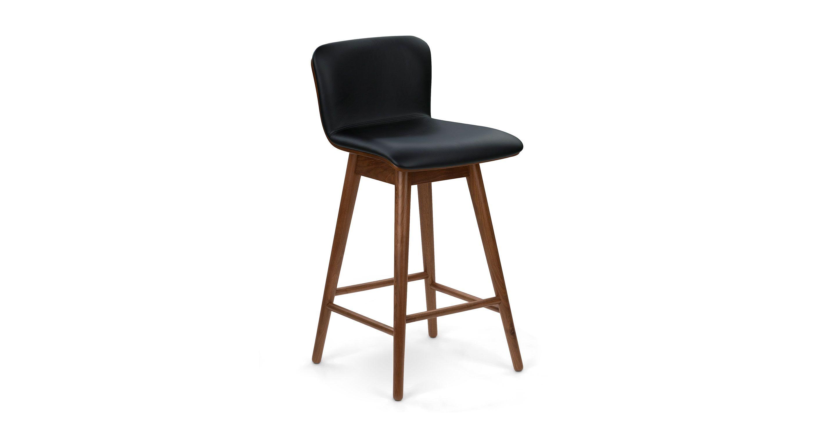 Sede Toscana Tan Oak Swivel Counter Stool Swivel Counter Stools Counter Stools Walnut Dining Chair