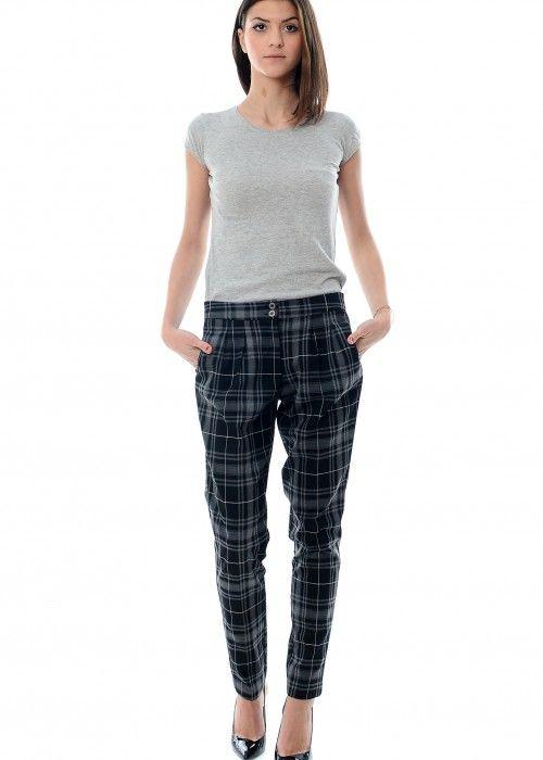#hainedragute #pantaloni  www.hainedragute.ro